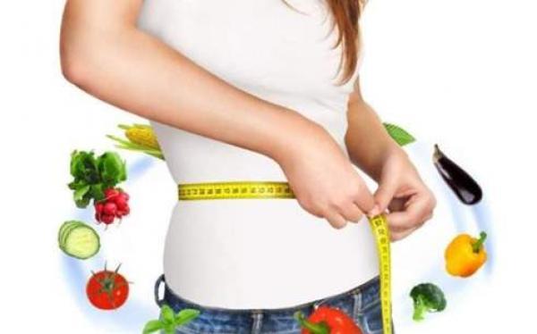 هذه أغذية  طبيعية تساعدك على التخلص من وزنك وبدون ريجيم