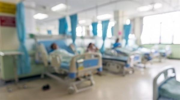 تلج مستشفى حكومياً للعلاج..فتتعرض للاغتصاب والقتل على يد العاملين به