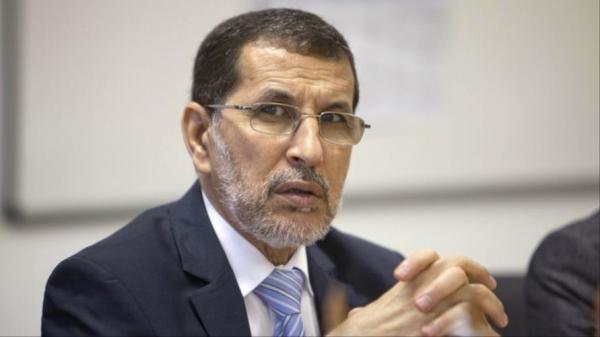 قيادي بارز بحزب العدالة والتنمية يقدم إستقالته ويكشف الأسباب