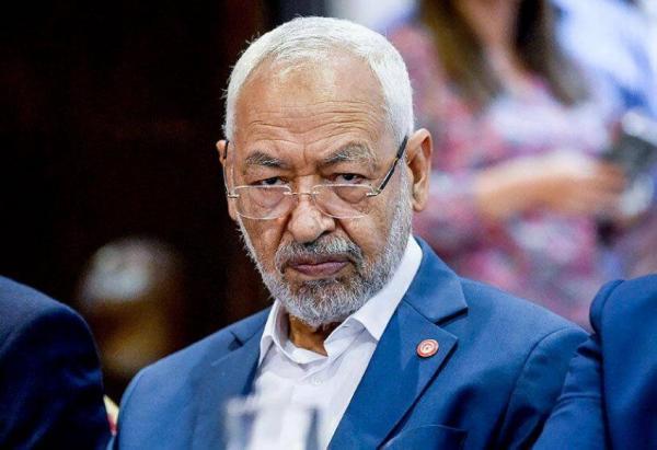 أزمة تونس..إحالة حارس الغنوشي الشخصي وقياديين في حركة النهضة على قاضي التحقيق