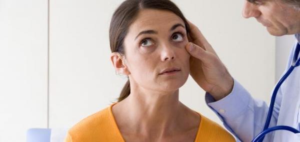 تعرفي على أعراض الإصابة بالأنيميا(فقر الدم)  وأفضل أطعمة لعلاجها