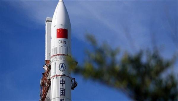 """هل من الممكن فعلا أن يسقط القمر الصيني""""التائه"""" على إحدى مدن الكرة الأرضية نهاية هذا الأسبوع؟"""