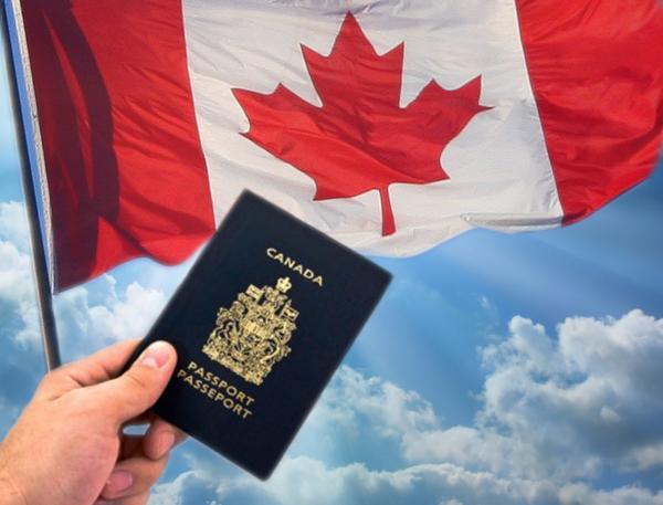 في حملة غير مسبوقة...كندا تفتح أبوابها للمغاربة الراغبين في الهجرة من أجل العمل