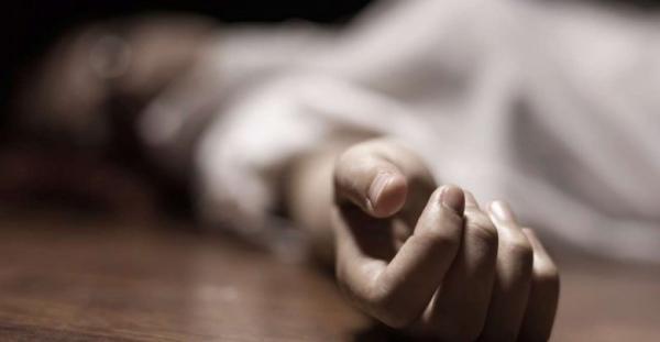 العثور على جثة ستينية مضروبة في رأسها يحرك الأجهزة الأمنية ببني ملال