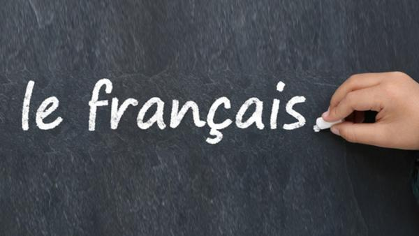 تعميم التكوين المستمر لأساتذة المواد العلمية بالسلك الثانوي الإعدادي في اللغة الفرنسية