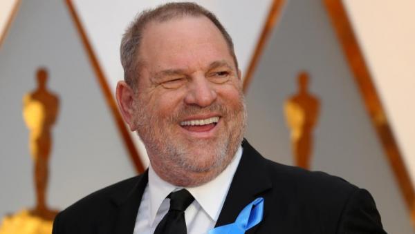 """إدانة منتج هوليود الشهير """"هارفي واينستين"""" بتهمتي الاعتداء الجنسي والاغتصاب"""