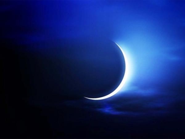 """وزارة """"الأوقاف"""" ترد على إعلان بعض وسائل الإعلام لموعد عيد الفطر"""