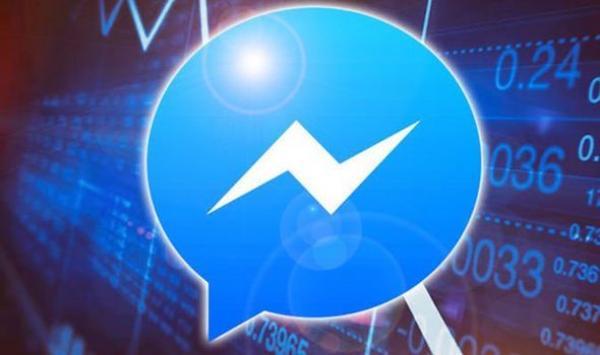 انتشار عملية احتيال واسعة النطاق تستهدف مستخدمي فيسبوك ماسنجر وهذه طرق تجنبها
