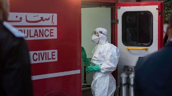 أغلبها بالدار البيضاء .. 74 حالة جديدة ترفع إصابات كورونا في المغرب إلى 7406