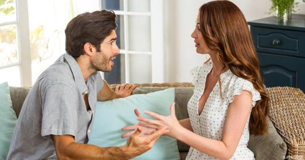 كيف تتجنبين الخلافات الزوجية