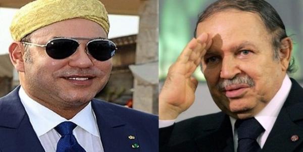 الجزائر في حرج كبير بعد خطاب الملك محمد السادس وهكذا حاول مسؤولوها الهروب إلى الأمام