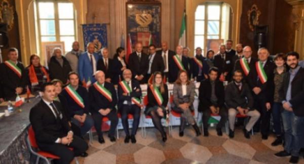 الصحراء المغربية: 18 مدينة إيطالية تدعم مقترح الحكم الذاتي