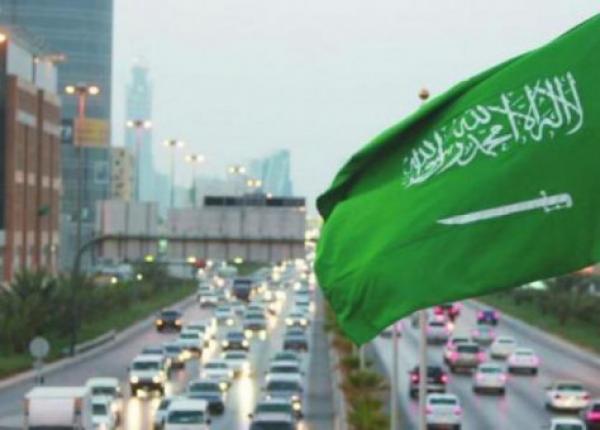 """السعودية تجد بديلا سياحيا """"يغضب"""" تركيا"""
