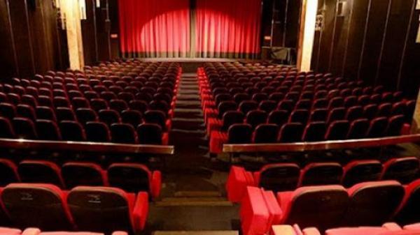 إغلاق دور العرض السينمائي في الصين بعد أسبوع فقط من إعادة فتح أبوابها بسبب كورونا