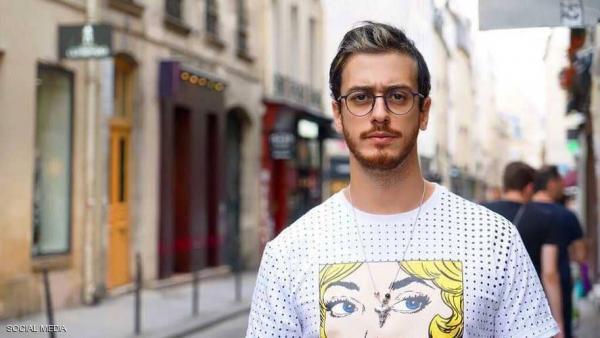 """سعد لمجرد يصدر أغنية جديدة بعد """"كازابلاكا"""" وهذه حقيقة منعه من السفر الى المغرب"""