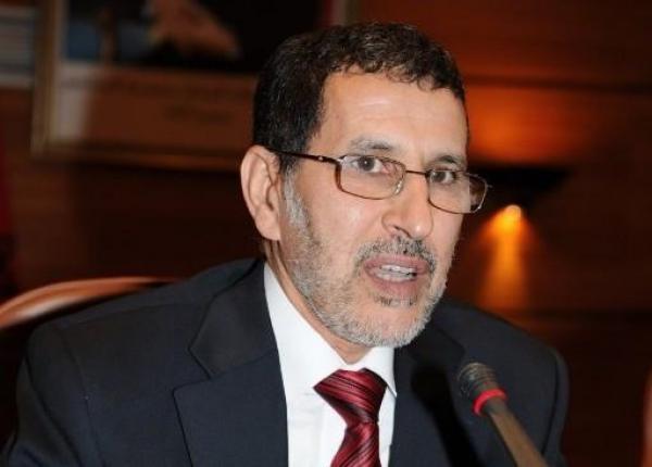 """هذه هي ملامح التعديل الحكومي القادم ومصادر تؤكد أنه سيكون """"شكليا"""" فقط"""