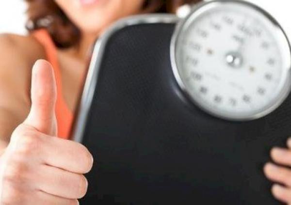 اخسري الوزن الزائد بسرعة بفضل هذا المكمل الغذائي
