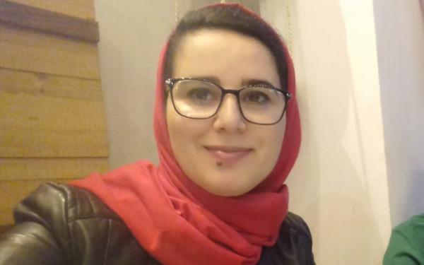 """عاجل: العاهل المغربي يصدر عفوا ملكيا خاصا على """"هاجر الريسوني"""""""