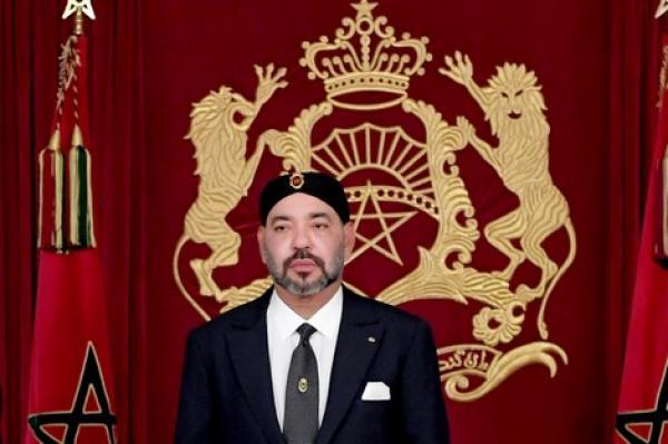 النص الكامل للخطاب الملكي بمناسبة ذكرى ثورة الملك والشعب