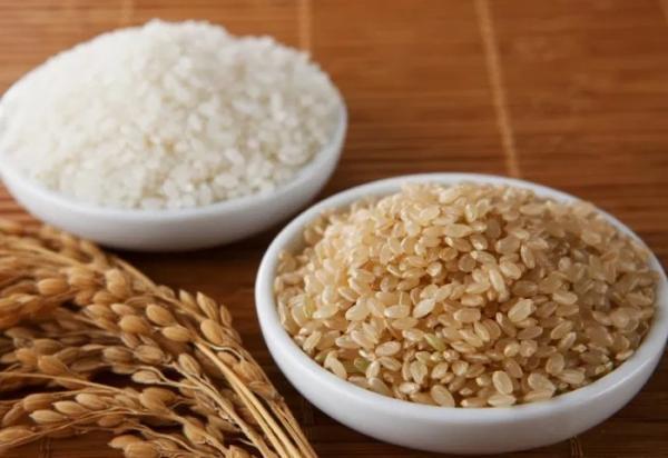 دراسات: طهي الأرز بشكل خاطئ قد يؤدي إلى الإصابة بالسرطان