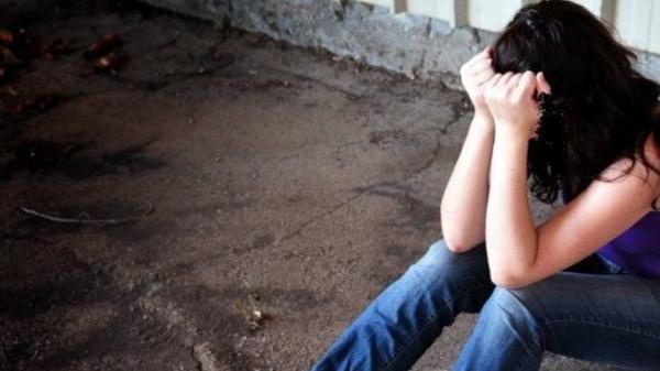 مصدر امني يوضح حقيقة اختطاف قاصر بالقصر الكبير