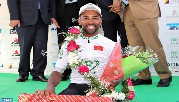 دراج مغربي معروف يفاجئ الجميع وينضم لفريق إسرائيلي!