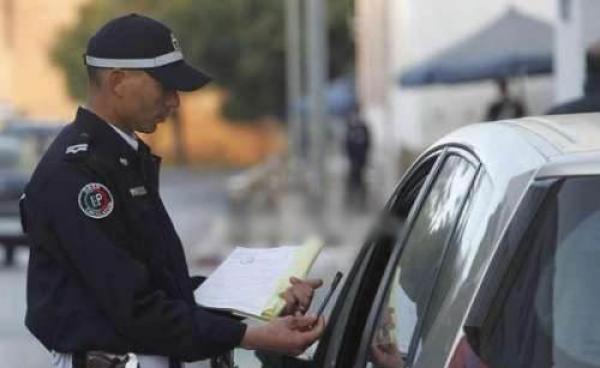 30 أبريل آخر أجل لتجديد شهادات التأمين على العربات
