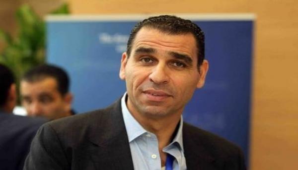 """""""الفيفا"""" ترفض ترشح رئيس الإتحاد الجزائري لعضوية مكتبها التنفيذي"""