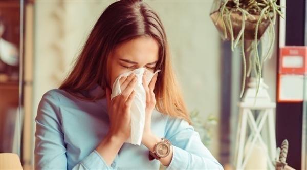 تدابير لمواجهة الحساسية من عث الغبار المنزلي