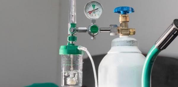 ما حقيقة وفاة 5 مرضى بجناح كوفيد بمستشفى بمراكش بسبب انقطاع الأوكسجين؟
