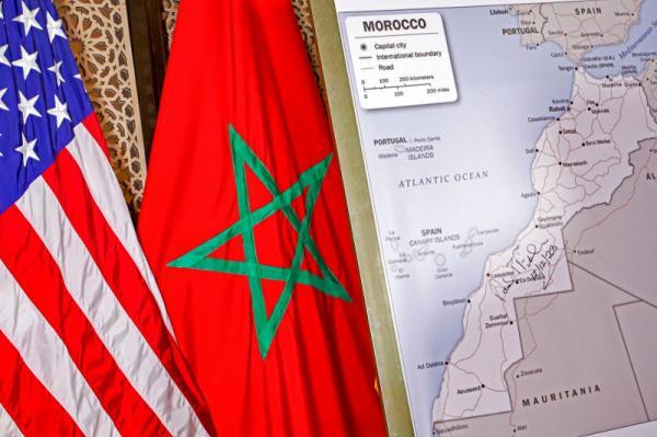 إدارة بايدن تنشر رسميا الاتفاقية التي تعترف بموجبها أمريكا بمغربية الصحراء