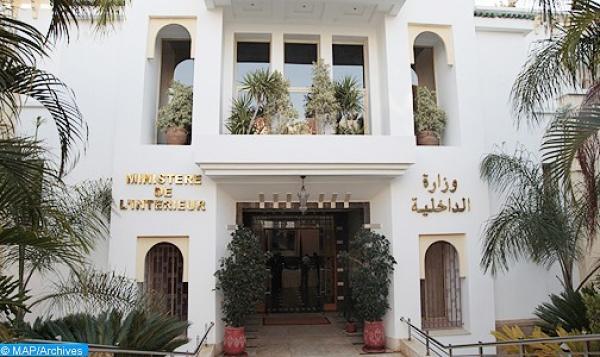 السلطات تعيد فرض الحجر الصحي على مدينة طنجة