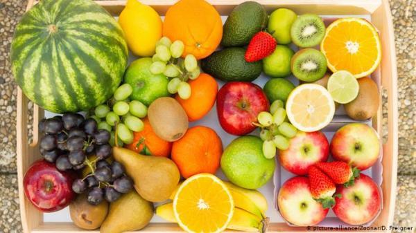 هل سكر الفواكه صحي أم أنه مجرد إسطورة؟