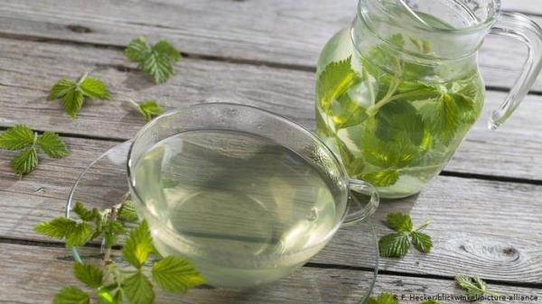 بهذه المشروبات يمكنك استقبال يومك بنشاط وحيوية!