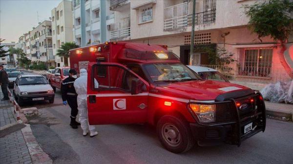جهة الدار البيضاء سطات تواصل تفريخ أكبر عدد من المصابين الجدد وجهة وحيدة لم تسجل إصابات اليوم