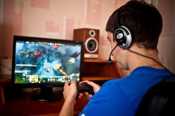 بعد تصنيفه ضمن الأمراض، دولة عربية تفتح  أول عيادة لمعالجة إدمان الألعاب الإلكترونية