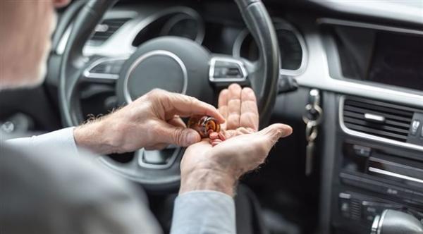 كيف تحفظ الأدوية في السيارة في فصل الصيف؟