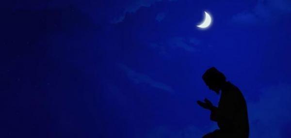 قيام الليل في رمضان