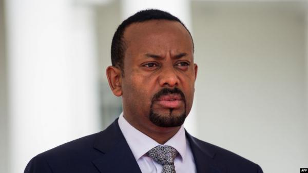 """رئيس وزراء إثيوبيا يتوعد مصر ب""""حشد مليون شخص"""" ضدها"""