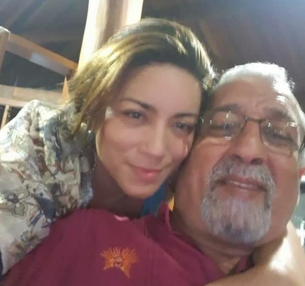 """فضيحة: ممثل """"الجبهة الوهمية"""" بالبرازيل متهم باستغلال فتاة والإعتداء عليها"""