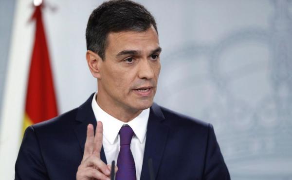 الانتخابات في إسبانيا: الحزب الاشتراكي يفشل مجددا في الحصول على الأغلبية