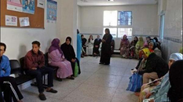 """""""العثماني"""" يبشر المغاربة بتغطية صحية غير مسبوقة والمصادقة عليها غدا"""