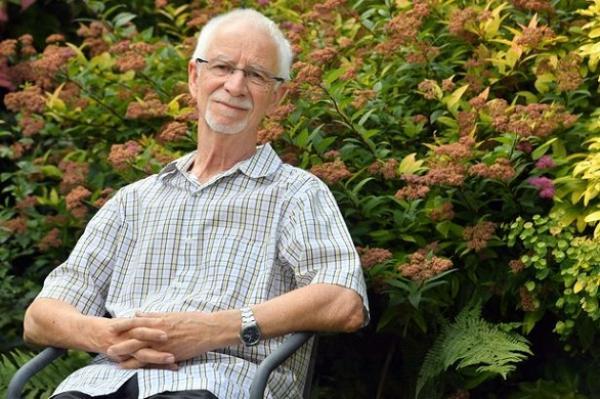 متطوع يدفع مئات آلاف الدولارات لتجميد جثته بعد وفاته