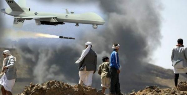 مشادة بين السعودية وإحدى الدول العربية بسبب حرب اليمن (فيديو)