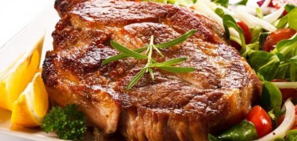 تتبيلة رائعة لفيليه اللحم