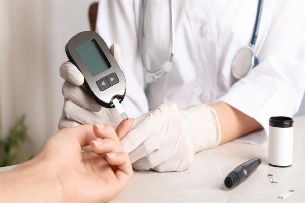 خبر سار لمرضى السكري بخصوص التعويضات المالية التي يحصلون عليها من التغطية الصحية
