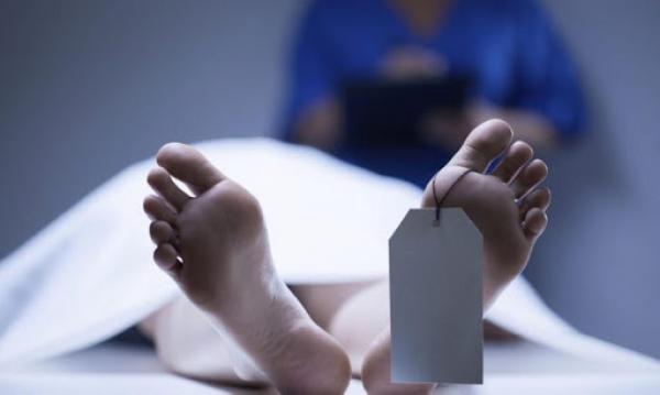 قتل شخص لزوجته واقتلاع أعضائها ونشر صور الجثة من طرف الإعلام يثير ضجة غير مسبوقة
