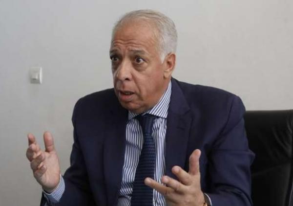 """الخبير الأمني """"محمد بوزفور"""" يكتب:خطاب العرش واليد الممدودة  للجزائر !!"""