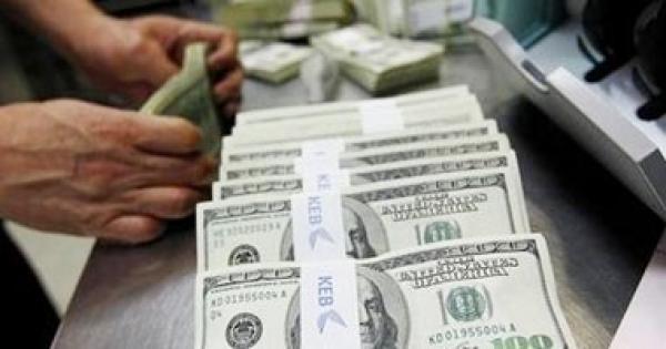 البنك الدولي يمنح المغرب قرضا بقيمة 275 مليون دولار