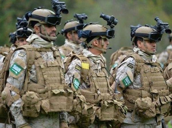 """التحالف العربي  يعلن القبض على زعيم تنظيم """"داعش"""" في اليمن"""